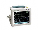 Welch Allyn Propaq CS, Model 242 Patient Monitor with Printer
